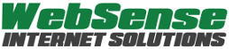 Websense Internet Solutions